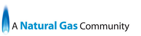 Natural Gas Community